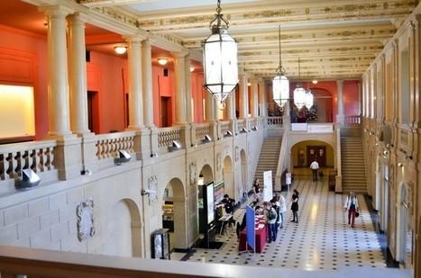 Blog Voyage | Rendez-vous à Paris le 18 mars pour l'Evaneos Travel Day ! | Evaneos.com | Voyage en direct | Scoop.it