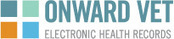 Onward Vet to Exhibit Innovative Veterinary Practice Management Software at North American Veterinary Community Conference (NAVC) - | Onward Vet | Scoop.it