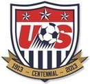 U.S. Soccer Coaching Education - U.S. Soccer   Coaching Soccer for youth players 10-12 years-old   Scoop.it