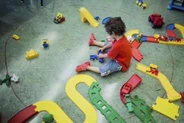 Le TDAH se traite sans Ritalin | Yves Dalpé | Coin du psy | La déficience intéllectuelle | Scoop.it