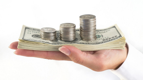 The First Thing You Should Do to Get Your Money in Order, According to a Financial Planner | Daily Clippings | Scoop.it