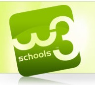 W3Schools Online Web Tutorials   Learn Coding   Scoop.it