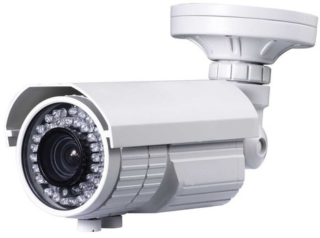 The function of best wireless security camera systems | best wireless home alarm systems | Scoop.it