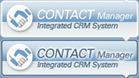 Recruiting Software | inkoming | Scoop.it