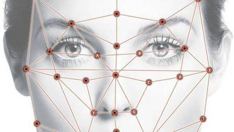 Facial recognition program allows RCMP to identify alleged passport fraud | Innovation watch | Scoop.it