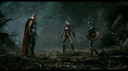 Avengers toys comparision | The Avengers Toys 2012 | Avengers Movie Toys | Scoop.it