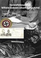 Generalfeldmarschall Wilhelm Bodewin Johann Gustav Keitel eBook by Heinz Duthel - Kobo | Book Bestseller | Scoop.it
