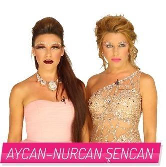 Bu Tarz Benim - Aycan Nurcan Şencan kimdir? nereli, kaç yaşında | Vikipedi | Vikipedi | Scoop.it