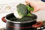 Conservación de los alimentos: Alargar la vida de los alimentos, cada vez más fácil y seguro | Revista | EROSKI CONSUMER | Inocuidad de alimentos | Scoop.it