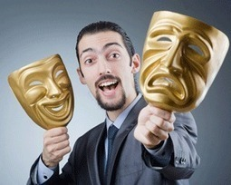 Use Your Business Phone Service to Masquerade for Fun and Profit   Digital-News on Scoop.it today   Scoop.it