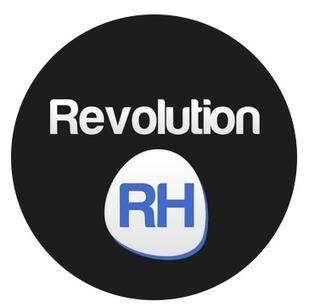 Transition vers le nouveau contrat psychologique - Revolution-RH | Lu, vu, écouté pour vous : notre veille active | Scoop.it