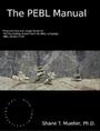 PEBL: The Psychology Experiment Building Language | Sémiotique et cognition | Scoop.it