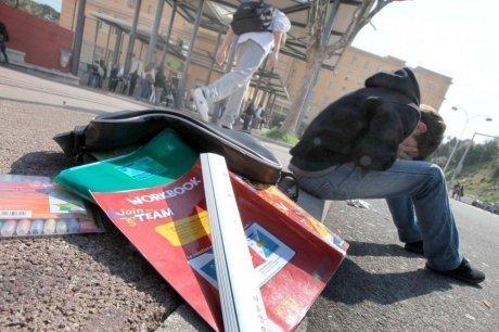 Que faire contre la violence scolaire ? | violence scolaire | Scoop.it