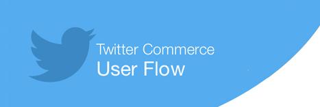 Twitter Commerce : Premières images du service e-commerce de Twitter ?! | Webmarketing Ecommerce | Scoop.it