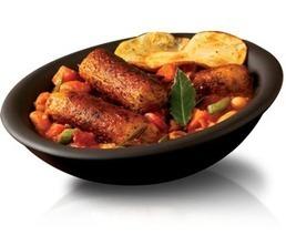 Best Laiba Sausage Traders | Laiba Sausage Traders | Scoop.it