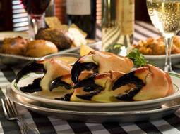 Stone Crab Season Ends Wednesday | Midnight Rambler | Scoop.it