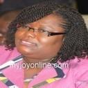 Gender Ministry must protect girls against violence -GNECC ... | Gender in Education | Scoop.it