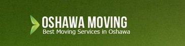 Moving Companies In Oshawa On | Oshawa Movers (Moving Company) | Scoop.it