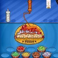 Kizi   Yepi   Friv   Best Free Online Games At Kizi-yepi-friv.com   kizi12   Scoop.it