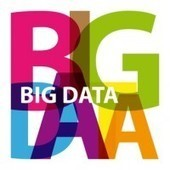 A Growing Question: Just How Effective is Big Data in Hiring? | The Future of HR | Scoop.it