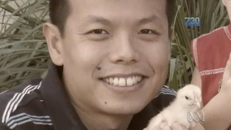 Paedophile Peter Truong Sentenced to 30 Years Prison | Offender Mental Health | Scoop.it
