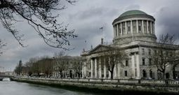 Women judges claim half  expenses of  male counterparts | Women in the Law | Scoop.it