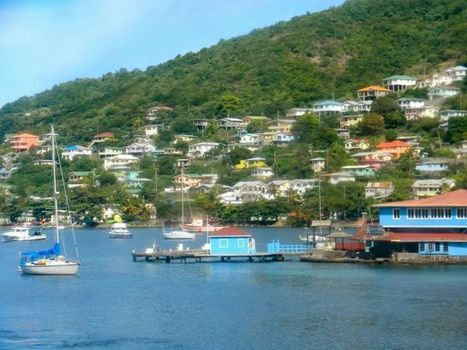 funhawg | Bequia - All the Best! | Scoop.it