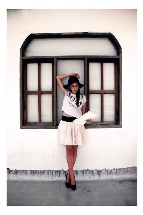 Una bogotana que se enamoró de la cultura caribeña de «La Arenosa» | Cultura y turismo sustentable | Scoop.it