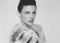 Liberty Ross the betrayed | Sexy news | Scoop.it