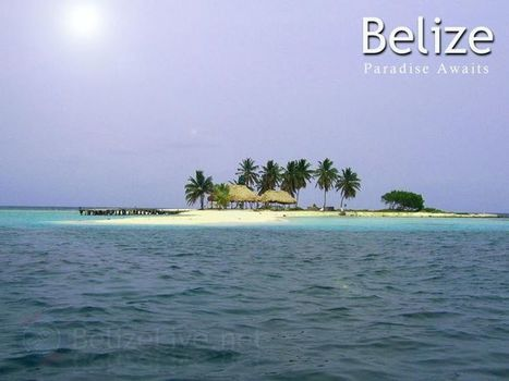 Keeping Belize aLIVE | Belize in Photos and Videos | Scoop.it