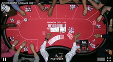 Partouche Poker Tour Reinstates €5 Million Guarantee | Card Player | Hit by the deck | Scoop.it