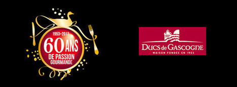 soif de promo - codes promo et bons de réductions: Code promo -10% sur tout le site www.ducsdegascogne.com, foies gras et paniers garnis | Promos et bons plans quotidiens | Scoop.it