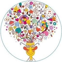 Cognitive Load Theory: What You Need to Know to Develop Instructional Tools that Work | Click to Learn | Scoop.it