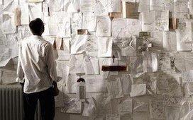 Quelques astuces Excel pour impressionner votre chef ou vos clients « | Web Increase | Scoop.it