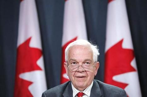 Spouses of Canadians to get permanent residency immediately: McCallum | International Mobility | Scoop.it