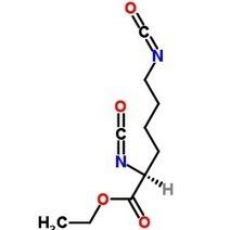 L-Lysine Diisocyanate CAS 45172-15-4   chemistry   Scoop.it