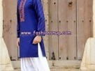 Sheen by Shayan-e-Hussain Eid Dresses 2013 For Men | Fashion Blog | Scoop.it