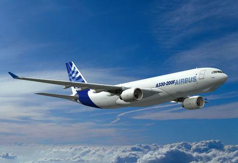 Cheap Flights from Mumbai to Kolkata   Travel Tips on Flight, Hotel and Holidays   Scoop.it
