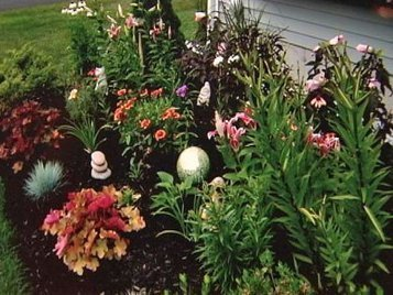 NH Woman Sued For Planting Flowers In Her FrontYard   Gold and What Moves it.   Scoop.it