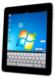 Control Your PC From Your iPad With Remote Desktop Apps | iPads and Tablets in Education | Scoop.it