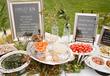 Catering specialities: Food Catering Service for Wedding Event St. Petersburg | Wedding Catering | Scoop.it