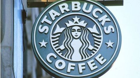 Starbucks and Fiat Chrysler tax deals 'illegal' - BBC News   Ethics? Rules? Cheating?   Scoop.it