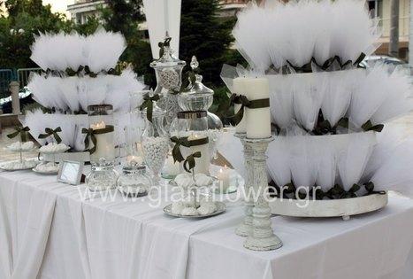 Γάμος στον Άγιο Γεώργιο Ευκαρπίας | gamos | Scoop.it