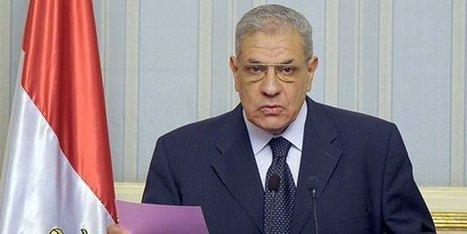 Le Premier ministre Mahlab propose un plan d'aide à l'achat d'ampoules à économie d'énergie   Égypt-actus   Scoop.it