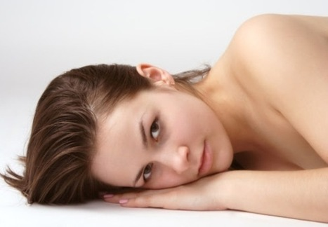 The Changing Landscape of Hair Removal | Hair and Beauty | Scoop.it