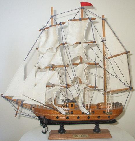 Wooden Nautical Ship   wooden nautical item   Scoop.it