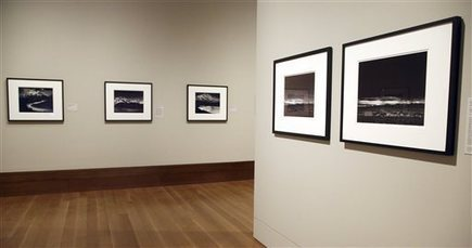 'Best of best' of Ansel Adams' photos on display - Fresno Bee | Fashion | Scoop.it