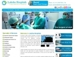 Best Multispecialty Hospital in Chennai, Cardiology, Code Blue ICU in Chennai | Orthopedic surgery in Chennai | Scoop.it