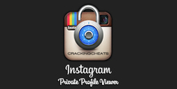 how to see private instagra | seo | Scoop.it