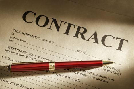 Vixous Payments Recommends Good Contracts for Call Centers!   Vixouspayments   Scoop.it